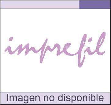 http://www.imprefil.com/es/imagenes/catalogo/todos/S3006C.JPG