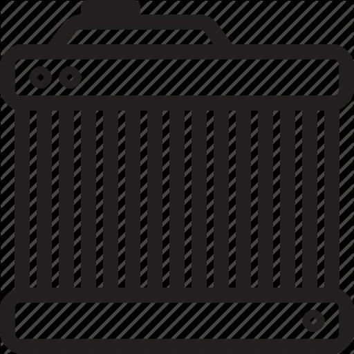 Ver catálogo Térmico