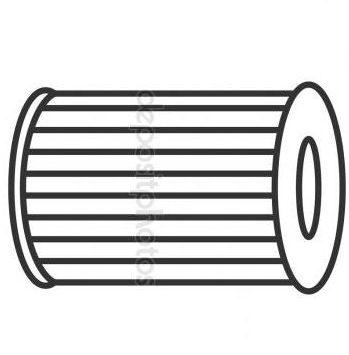 Ver catálogo Filtración